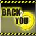 Back2you.com GPS tracker app