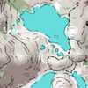 Offline Topo Maps