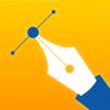 Inkpad - Diseño vectorial, ilustración y dibujo