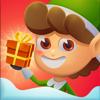 download Lutin GO, le jeu de Noël 2017