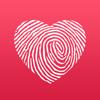 ZD: Dating Apps Australia & UK