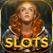 Slots - Mega Win World