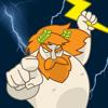 Dreamplay Games Inc. - God of Block : Brick Breaker  artwork