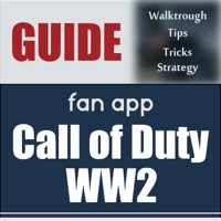 black ops 2 origins guide app android