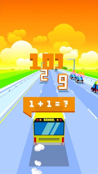 download Dashy Crashy apps 4