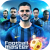 Football Master 2017 - Be a Top Soccer Manager Wiki