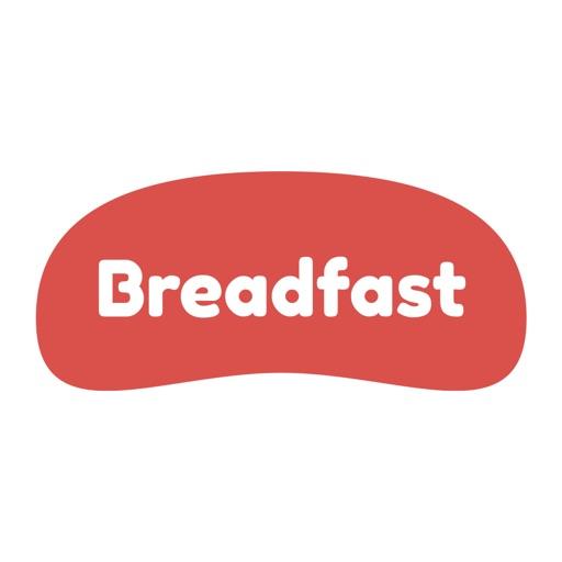 Breadfast