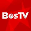 BesTV - 你想看的赛事电影这里都能看