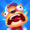 Despicable Bear (Ad Free) - Top Beat Action Game Icon
