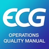 ECG OQM