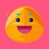 SnapBaby - bebé diapositivas