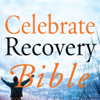 Celebrate Recovery Bible - Tecarta, Inc.
