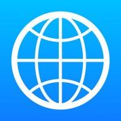 iTranslate - Язык переводчик и словарь