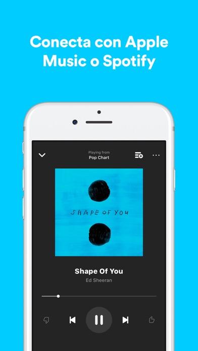 download Shazam Encore apps 3