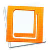 DesiGN Books Author Templates 앱 아이콘 이미지