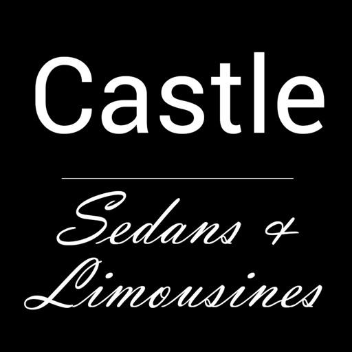 Castle Sedans&Limos