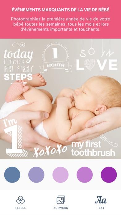 download Baby Pics - Éditeur photo apps 2