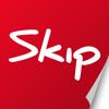 SKIP - Das Kinomagazin