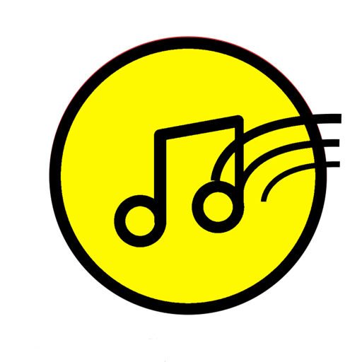 Song Bar for Mac