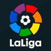 La Liga -  Fußball Offiziellen