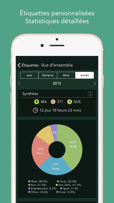 download Forest by Seekrtech apps 0