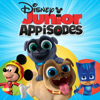 Disney Junior Appisodes