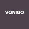 Vonigo orders