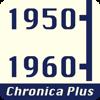 歴史年表エディタ: Chronica Plus