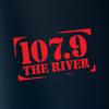 Townsquare Media, LLC - 107.9 The River (KRVK)  artwork