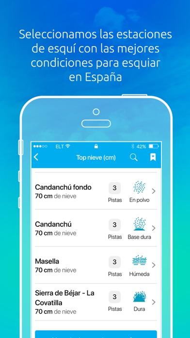 download Eltiempo.es+ apps 2