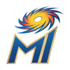Mumbai Indians - Official App