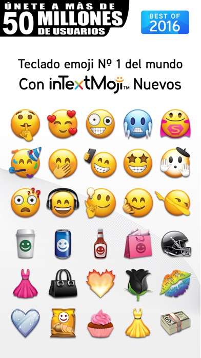 download Emoji> apps 3