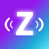 Ringtones Z Premium - Music, Sound FX & Alarm Edge