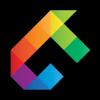 Color Thief - Yellow Cedar Software, Inc.