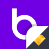 Badoo Software Ltd - Badooプレミアム アートワーク