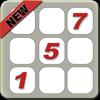 Sudoku Dunk