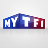 download MYTF1