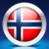nemo 挪威語