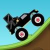 登山賽車-單機狂飆車遊戲