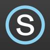 Schoology - Schoology, Inc.