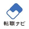 転職ナビ(旧ジョブセンスリンク)-正社員の仕事がみつかる求人検索アプリ