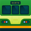 Darto - Rail Commute for Dubs