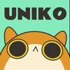 UNIKO AR Pack