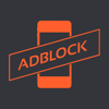 FutureMind - AdBlock  artwork