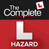 Hazard Perception Theory Test