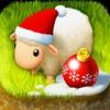 小羊羊 - 模拟宠物农场 羊养成游戏