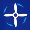 Drone Buddy - Voar UAV Seguro Tempo, Vento