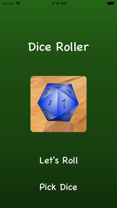 dice app dating This app is really straightforward this app is heralded as the ultimate app to spice up your sex life based on the dice commonly sold in adult stores.