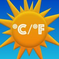 Celsius And Fahrenheit