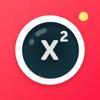 ScanMath - Math Photo Solver